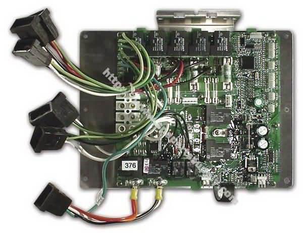 Gecko Spa Control Wiring Diagram - 1977 Honda Gl1000 Headlight Wiring  Diagram for Wiring Diagram Schematics   Gecko Hot Tub Control Panel Wiring Diagram      Wiring Diagram Schematics